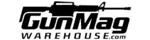 GunMag Warehouse