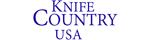 KnifeCountryUSA.com