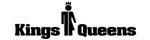 KingsQueens.dk