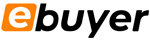 Ebuyer