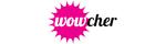 Wowcher.co.uk