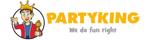 Partyking.dk