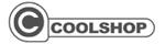 Coolshop (plus)