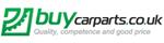Buycarparts