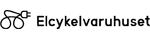 Elcykelvaruhuset.se