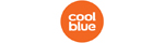 Coolblue BE-NL